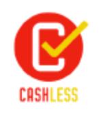PASMO(パスモ)キャッシュレスポイント還元サービス対象店舗マーク